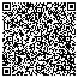 QR-код с контактной информацией организации ЯДРИЦА, ООО