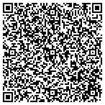 """QR-код с контактной информацией организации ООО Агромолкомбинат """"Рязанский"""""""