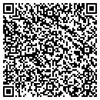QR-код с контактной информацией организации ООО ФАРКОН