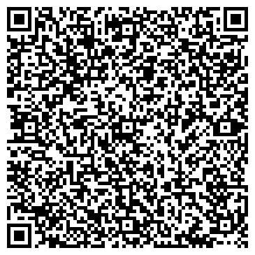 QR-код с контактной информацией организации РЯЗАНСКИЙ ЗАВОД ПЛАВЛЕНЫХ СЫРОВ