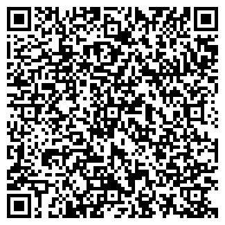 QR-код с контактной информацией организации ОАО РЯЗАНЬХЛЕБ
