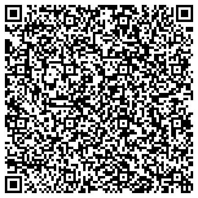 QR-код с контактной информацией организации ОАО «Рязаньхлеб»