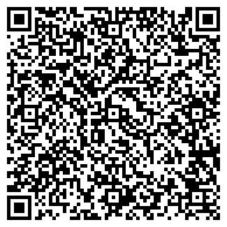 QR-код с контактной информацией организации ОАО РЯЗАНЬЭЛЕВАТОР