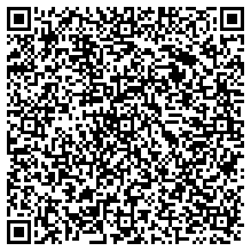 QR-код с контактной информацией организации ОАО РЯЗАНЬЗЕРНОПРОДУКТ