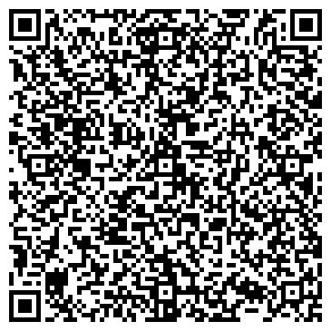QR-код с контактной информацией организации ОАО КРАСНЫЙ ОКТЯБРЬ