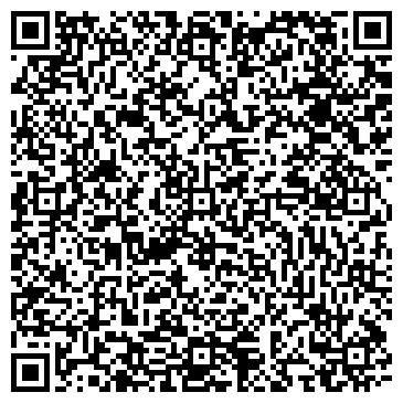 """QR-код с контактной информацией организации ЗАО Производственная компания """"СИЗАП"""""""