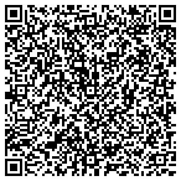 QR-код с контактной информацией организации ОАО РУССКАЯ ПИВОВАРЕННАЯ КОМПАНИЯ