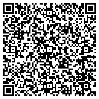 QR-код с контактной информацией организации ЗАО ОПТИМУМ-СВЯЗЬ