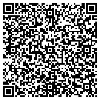 QR-код с контактной информацией организации ОАО СОТКОМ