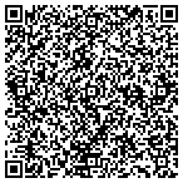 QR-код с контактной информацией организации ВЕССО-ЛИНК ЕДИНАЯ ПЕЙДЖИНГОВАЯ (Закрыто)