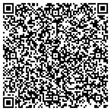 QR-код с контактной информацией организации ЭЛЕКТРОСВЯЗЬ