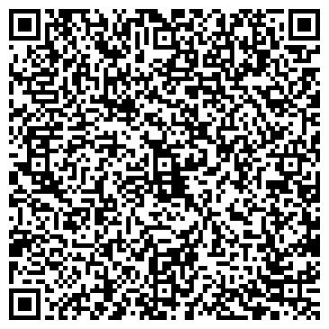 QR-код с контактной информацией организации РУССКАЯ ТЕЛЕФОННАЯ КОМПАНИЯ, ФИЛИАЛ