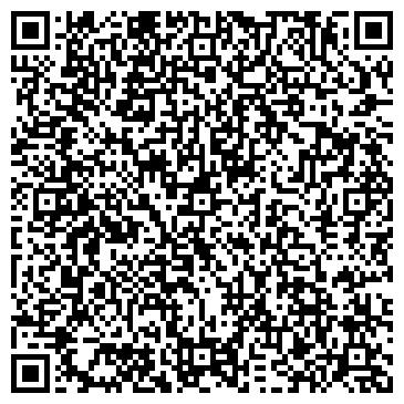 QR-код с контактной информацией организации УПРАВЛЕНИЕ ГОССВЯЗЬНАДЗОРА ОБЛАСТИ