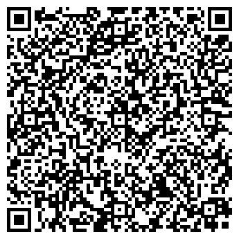 QR-код с контактной информацией организации РОСТЕЛЕКОМ