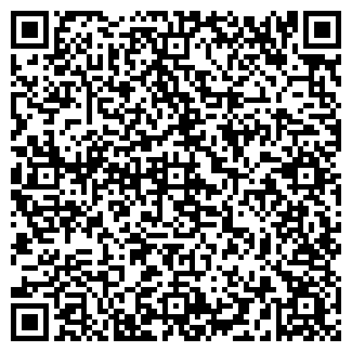 QR-код с контактной информацией организации РИНФОТЕЛС, ОАО