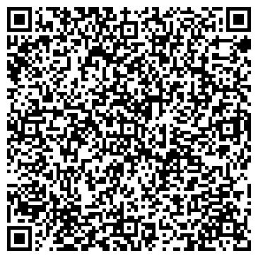 QR-код с контактной информацией организации ТЕЛЕКОММУНИКАЦИОННАЯ КОМПАНИЯ РИНФОТЕЛС