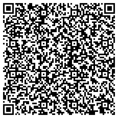 QR-код с контактной информацией организации ЦЕНТРАЛЬНАЯ КОММУНИКАЦИОННАЯ КОМПАНИЯ, ОАО