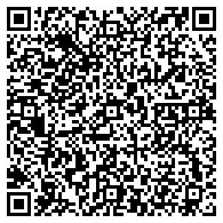 QR-код с контактной информацией организации ЭТЕЛ КОМПАНИЯ