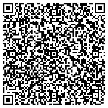 QR-код с контактной информацией организации РАДИОТРАНСЛЯЦИОННАЯ СЕТЬ ГОРОДСКАЯ
