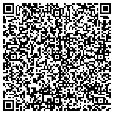 QR-код с контактной информацией организации РАДИОТРАНСЛЯЦИОННЫЙ УЗЕЛ ГРТУ
