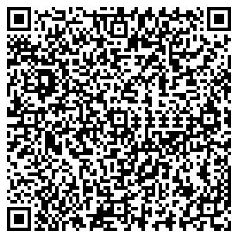 QR-код с контактной информацией организации СНАБКОМПЛЕКТ