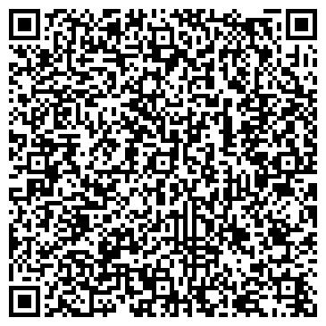 QR-код с контактной информацией организации МАГАЗИН ФИРМЫ АРТ-ИКС 1 220 ВОЛЬТ