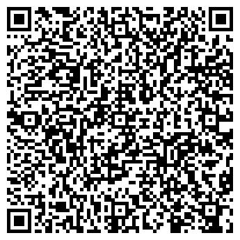 QR-код с контактной информацией организации SONY АВТОРИЗОВАННЫЙ МАГАЗИН