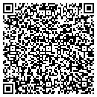 QR-код с контактной информацией организации ЭНЕРГОЛУЧ, ИП