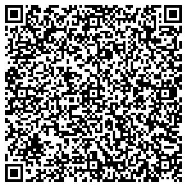 QR-код с контактной информацией организации МАГАЗИН № 1 ЭЛЕКТРОННЫЕ ПРИБОРЫ