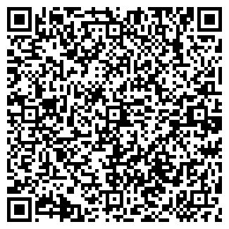 QR-код с контактной информацией организации ЧП ВОЕВОДИН