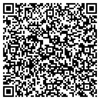 QR-код с контактной информацией организации ФОТОТЕХНИКА, ООО