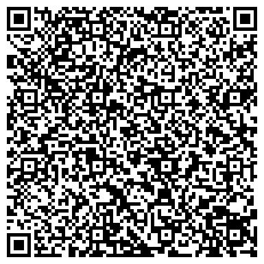 QR-код с контактной информацией организации Консультативно-диагностический центр