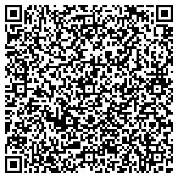 QR-код с контактной информацией организации ГИМЕНЕЙ САЛОН ДЛЯ НОВОБРАЧНЫХ