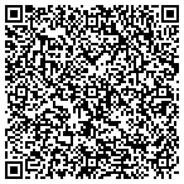 QR-код с контактной информацией организации ПОНИМАНИЕ СОЦИАЛЬНО-РЕАБИЛИТАЦИОННЫЙ ЦЕНТР