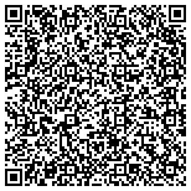 QR-код с контактной информацией организации ЦЕНТР РЕАБИЛИТАЦИИ ЛИЦ СТРАДАЮЩИХ ПСИХИЧЕСКИМИ РАССТРОЙСТВАМИ