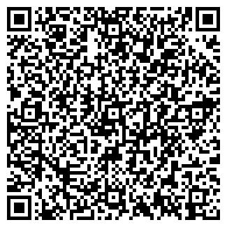 QR-код с контактной информацией организации КАРИМЕД, ООО