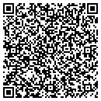 QR-код с контактной информацией организации КОЛБИКО, ООО