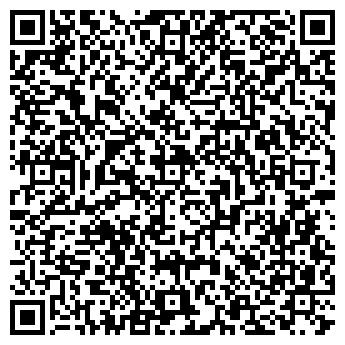 QR-код с контактной информацией организации СТОМАТОЛОГИЯ БЕЗ БОЛИ