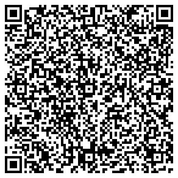QR-код с контактной информацией организации ЭЛИТДЕНТ, ЧП НОВИКОВОЙ Л. К.
