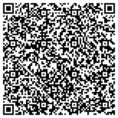 QR-код с контактной информацией организации ЦЕНТР НЕЗАВИСИМОЙ ПОТРЕБИТЕЛЬСКОЙ ЭКСПЕРТИЗЫ И ПРОСВЕЩЕНИЯ