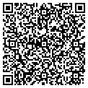 QR-код с контактной информацией организации СТИЛЬНЫЙ ДОКТОР