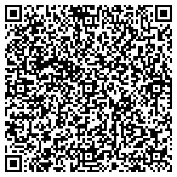 QR-код с контактной информацией организации УПРАВЛЕНИЕ ГОСТОРГИНСПЕКЦИИ ПО РЯЗАНСКОЙ ОБЛАСТИ