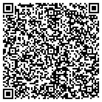 QR-код с контактной информацией организации УПРАВЛЕНИЕ ХЛЕБОИНСПЕКЦИИ