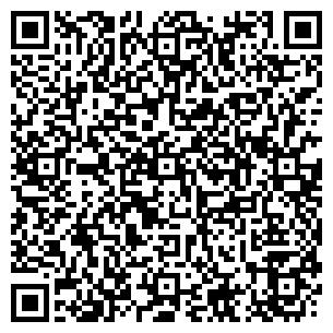 QR-код с контактной информацией организации ИНВЕСТФАРМ, ООО