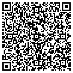 QR-код с контактной информацией организации ТОО ИСТОК