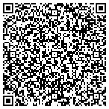 QR-код с контактной информацией организации САСОВО ВАГОННОЕ ДЕПО ФИЛИАЛ ОАО РЖД