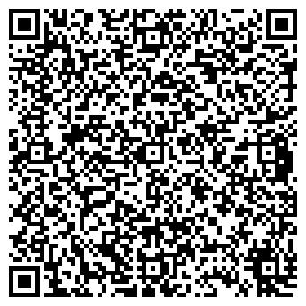 QR-код с контактной информацией организации САСОВСКИЙ ИСТОРИКО-КРАЕВЕДЧЕСКИЙ МУЗЕЙ