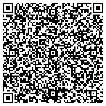 QR-код с контактной информацией организации ООО СОТНИЦЫНСКИЙ САХАРНЫЙ ЗАВОД