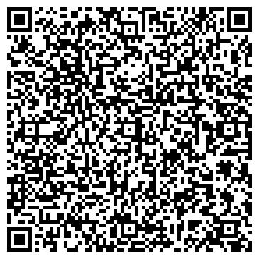 QR-код с контактной информацией организации САСОВСКОЕ ОБЪЕДИНЕНИЕ ПРЕДПРИЯТИЙ