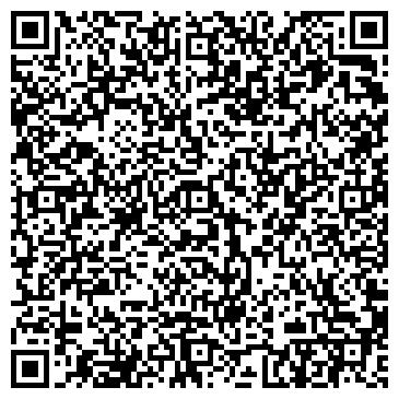 QR-код с контактной информацией организации НИЖНЕМАЛЬЦЕВСКИЙ ХИМИЧЕСКИЙ ЗАВОД, ООО